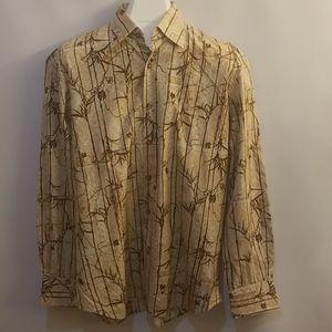 Tommy Bahama Island Soft shirt